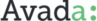 Sunshine Midwifery Logo